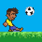 Soccer Nations: Brazil 1.0.6