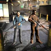 City Sniper Shooting 3D 3.4