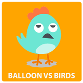 Balloon vs Birds 1.0.59