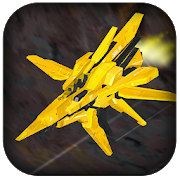 Z Wings : Battle of Galaxy 3D 1.0