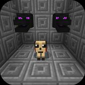 Cute Pugs Mod for MCPE 3.0.1
