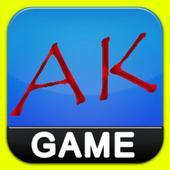 akgame 2.0