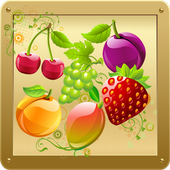 Fruit Harvest 1.0.3
