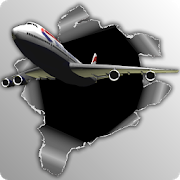 Unmatched Air Traffic Control 6.0.7