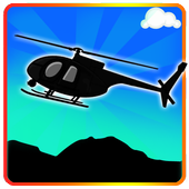 Helicopter adventures 1.3