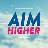 Aim Higher 1.0.3