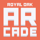 Royal Oak ARcade 1.0