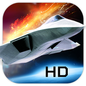 Extreme Air Combat HD 2