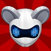 MouseBot 1.2.2