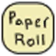 Paper Roll 1.0