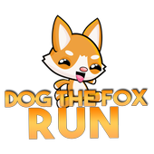 Dog the Fox Run 1.1
