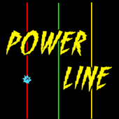 Powerline 1.01