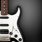 Guitar Riff Free APK