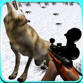 Wild Animals Attack 3D 1.01