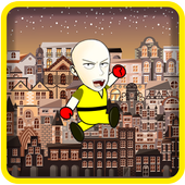 Fighting Punch Adventures 1.0.0