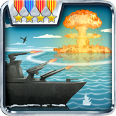 Sea battle: pocket battleships 2.6