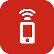 AndRemote - Remote Control 1 0 5 APK Download - Android