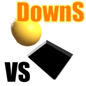 DownS