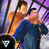Prison Escape Stealth Survival 1.0.0