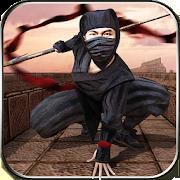 Ninja Warrior Survival Fight 1.0.6