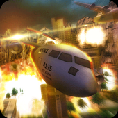 Tactical bomber Army Sim 3D 1.0.2