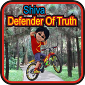 Shiva Defender Of Truth 1.0