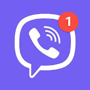 Viber Messenger 9.9.1.12