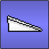 Paper Plane Office 1.0.4