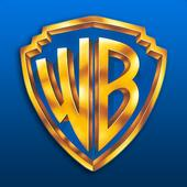 WARNER BROS.VOD MOBILE 1.0