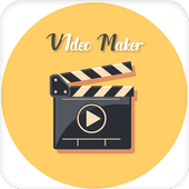 Video Maker For Whatsapp Status Story 10 Apk Download