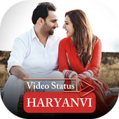 Inspirational video status - video song status 1 0 APK Download
