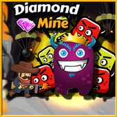 Diamond Mine 1.0.2