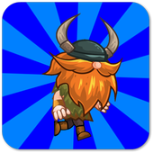 Viking's World 1.0.3