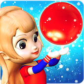 Frozen Pop : Bubble Shooter 0.0.0.3