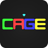 Cage 1.6.1