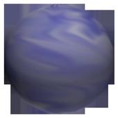 Marble Mayhem HD 1.0