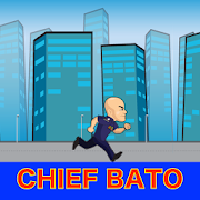 Bato Fighting Kotong Cops 1.6