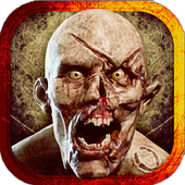 Dead City Zombie War New 1.1