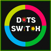 Dots Switch : Tap And Switch 1.0.1