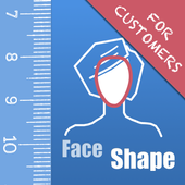 Facial Symmetry 1 9 0 APK Download - Android Tools Apps