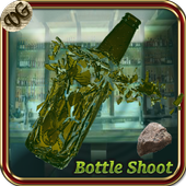 Let's Shoot the Bottle 1.2
