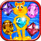 Jungle Jeweled 1.00