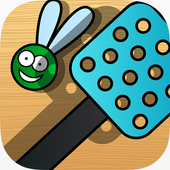 Fly Swatter 1.0.0
