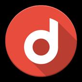 Define - Offline Dictionary 1.1