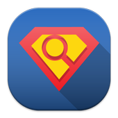 Super Search 1.3