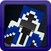 Boys skins for minecraft PE 2