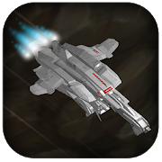Star Galaxy War Fighter 3D 1.0