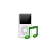 Audio Player 1.0