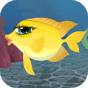 Monster Fish Hunt 1.0