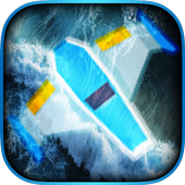 Rocket Flood 1.22